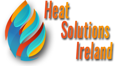 Heat Solutions Ireland Logo